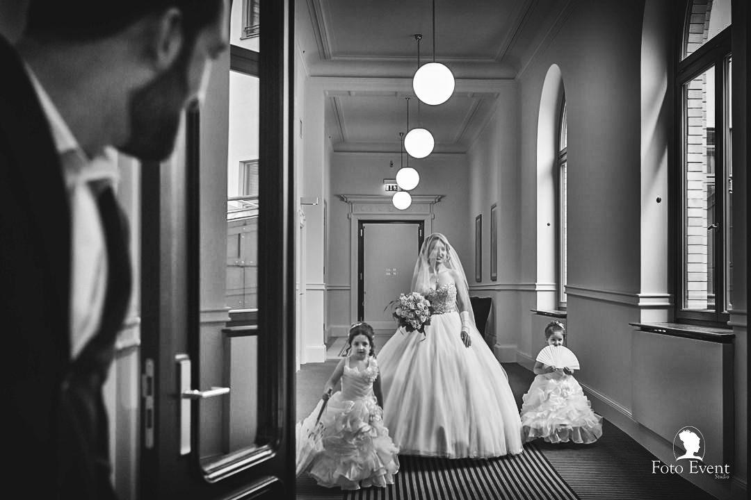 2014-08-15 Matrimonio Natalija e Giuseppe Alletto 520_CD