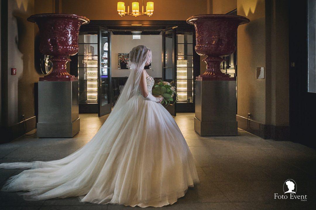 2014-08-15 Matrimonio Natalija e Giuseppe Alletto 526_CD