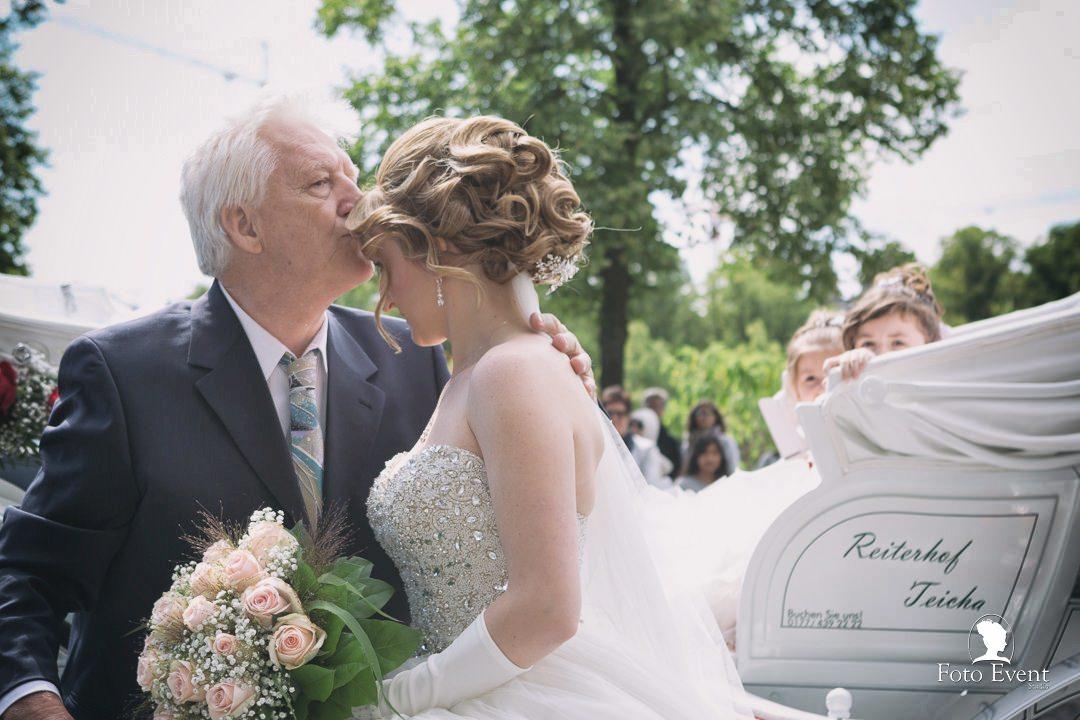 2014-08-15 Matrimonio Natalija e Giuseppe Alletto 554_CD