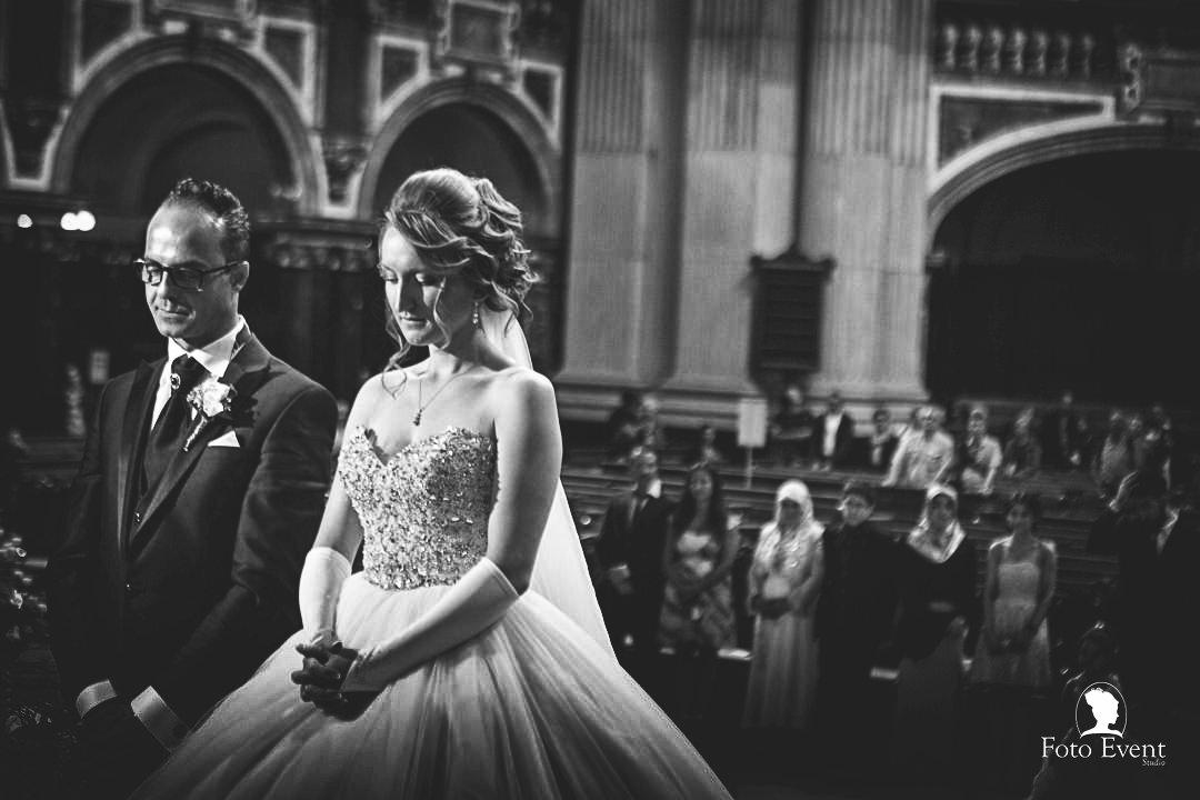 2014-08-15 Matrimonio Natalija e Giuseppe Alletto 715_CD