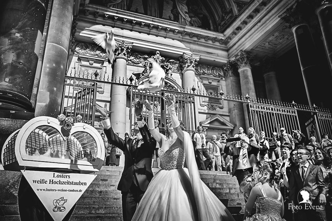 2014-08-15 Matrimonio Natalija e Giuseppe Alletto 770_CD