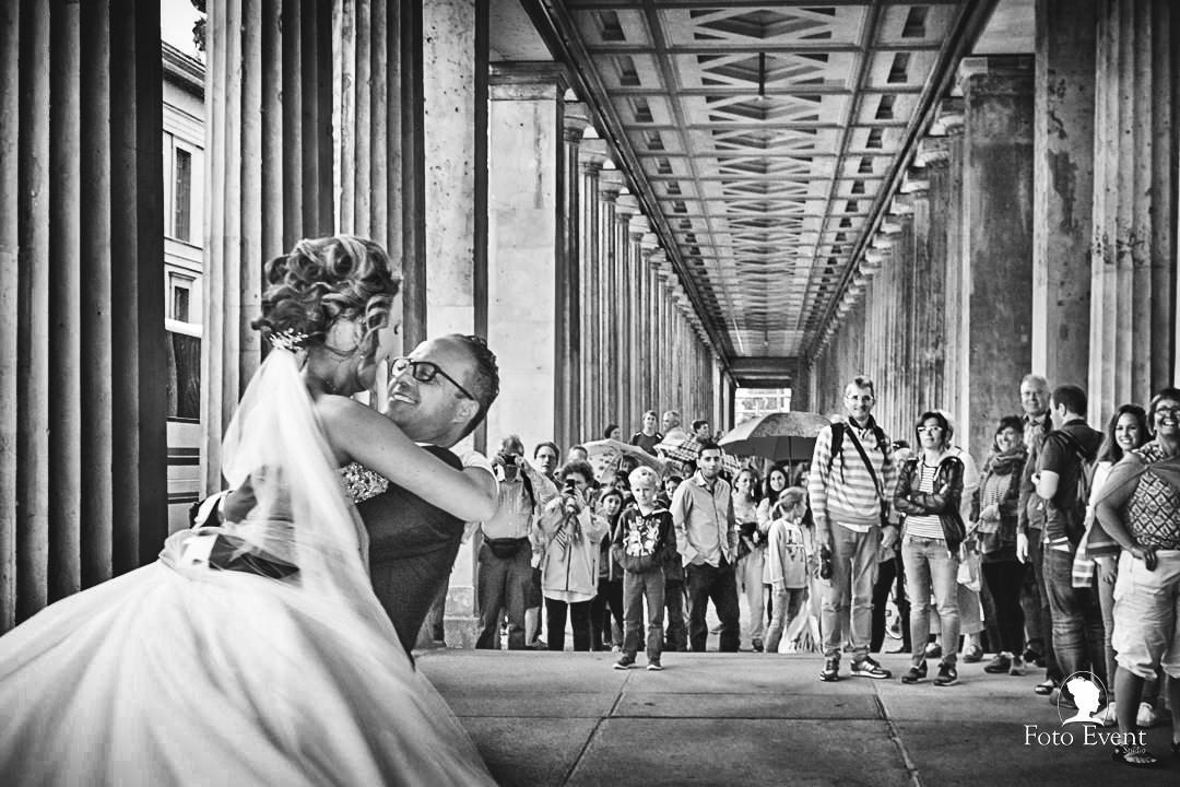 2014-08-15 Matrimonio Natalija e Giuseppe Alletto 906_CD