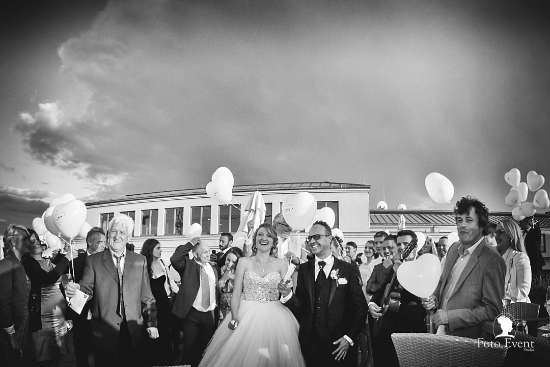 2014-08-16 Matrimonio Natalija e Giuseppe Alletto Fish Eye 337_CD