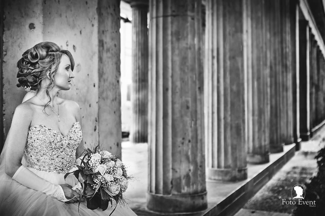 2014-08-18 Matrimonio Natalija e Giuseppe Alletto 016_CD