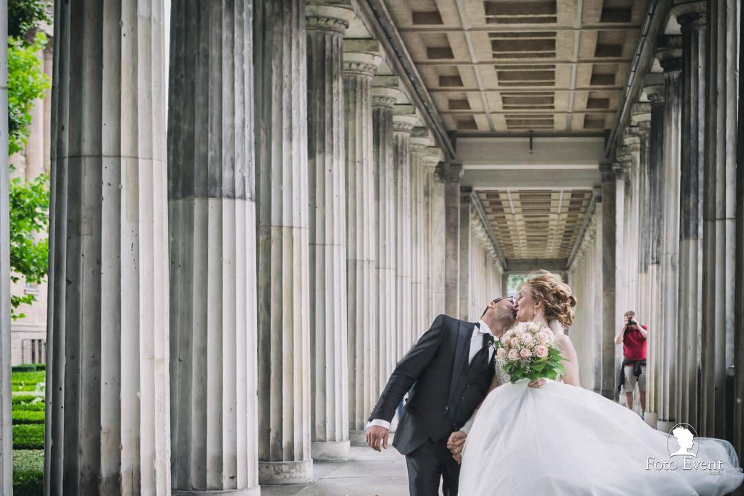 2014-08-18 Matrimonio Natalija e Giuseppe Alletto 065_CD