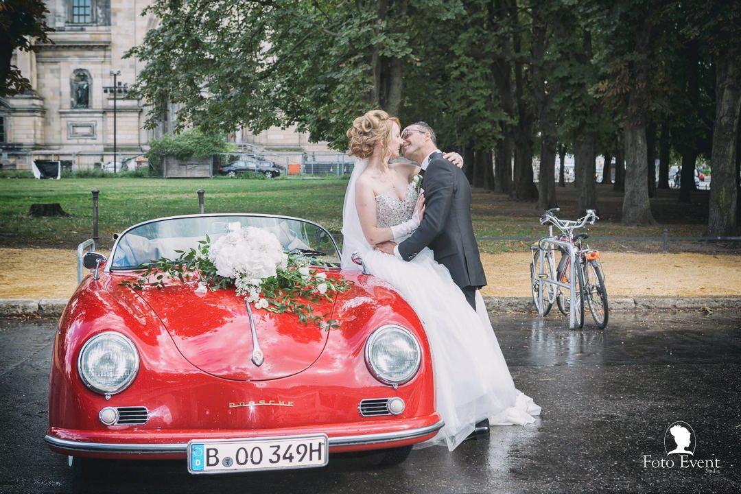 2014-08-18 Matrimonio Natalija e Giuseppe Alletto 098_CD