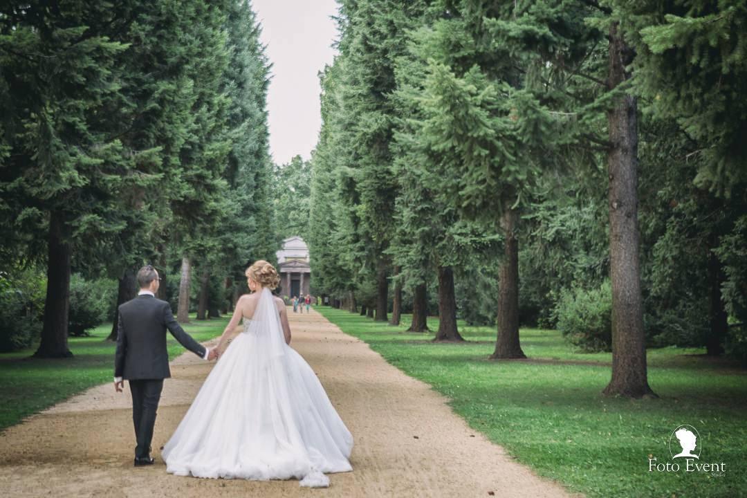 2014-08-18 Matrimonio Natalija e Giuseppe Alletto 227_CD