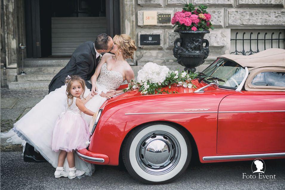 2014-08-18 Matrimonio Natalija e Giuseppe Alletto 290_CD