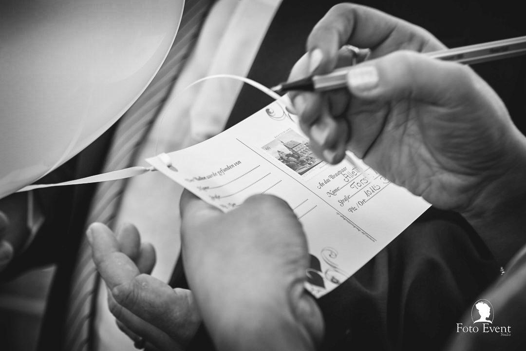 2014-08-18 Matrimonio Natalija e Giuseppe Alletto 357_CD