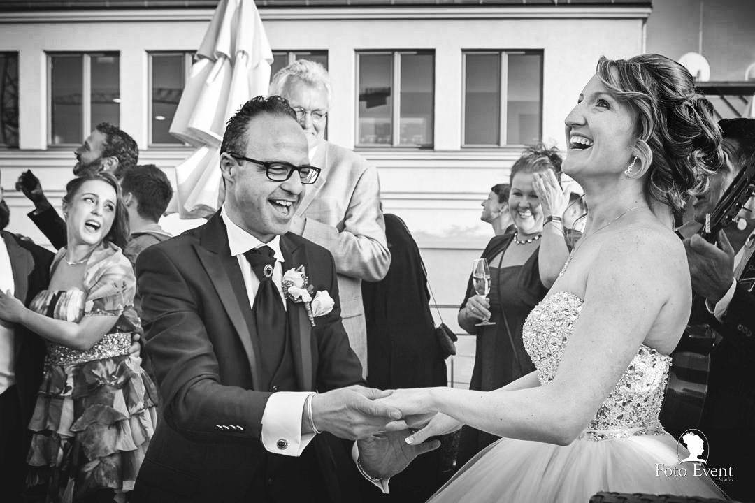 2014-08-18 Matrimonio Natalija e Giuseppe Alletto 369_CD