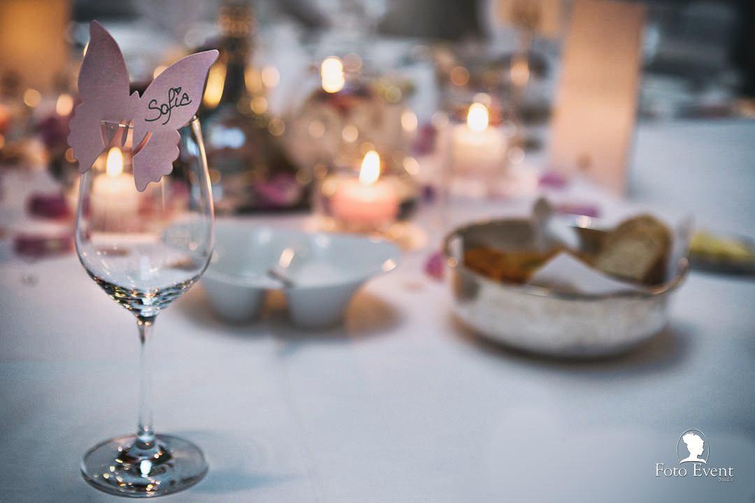 2014-08-18 Matrimonio Natalija e Giuseppe Alletto 408_CD