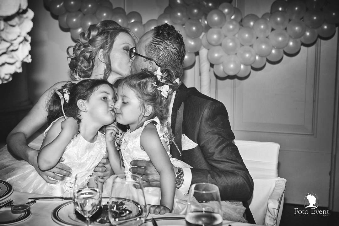 2014-08-18 Matrimonio Natalija e Giuseppe Alletto 518_CD