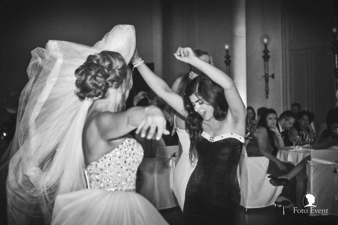 2014-08-18 Matrimonio Natalija e Giuseppe Alletto 607_CD