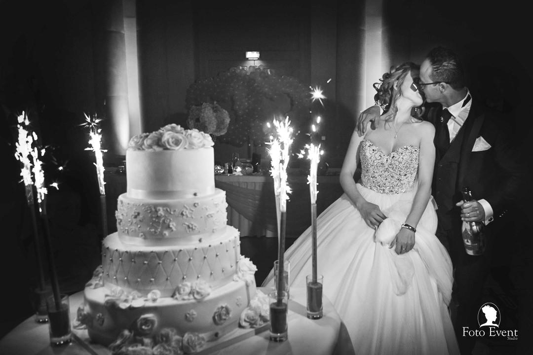 2014-08-18 Matrimonio Natalija e Giuseppe Alletto 646_CD