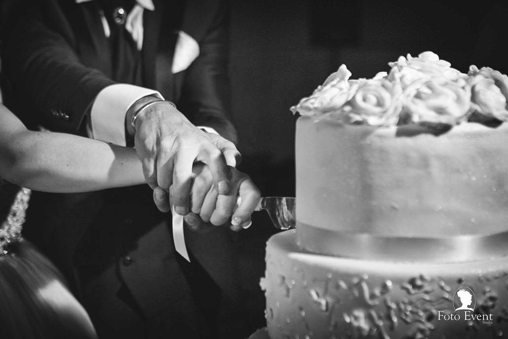 2014-08-18 Matrimonio Natalija e Giuseppe Alletto 661_CD