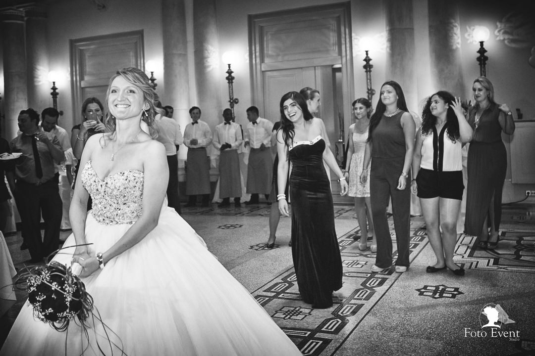 2014-08-18 Matrimonio Natalija e Giuseppe Alletto 677_CD