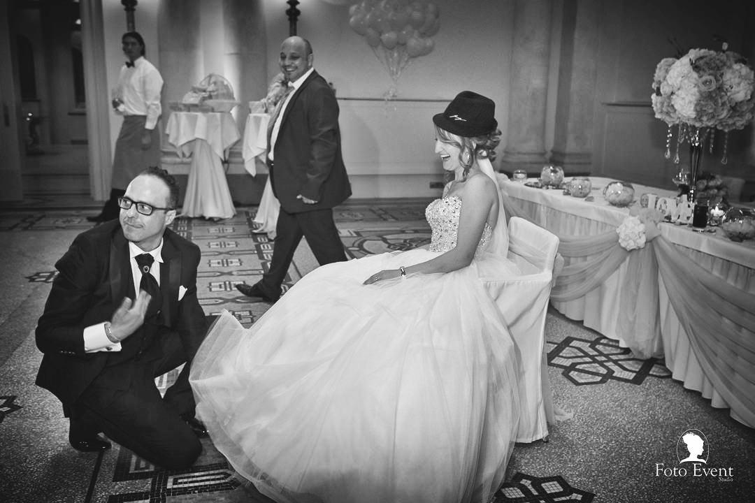 2014-08-18 Matrimonio Natalija e Giuseppe Alletto 688_CD