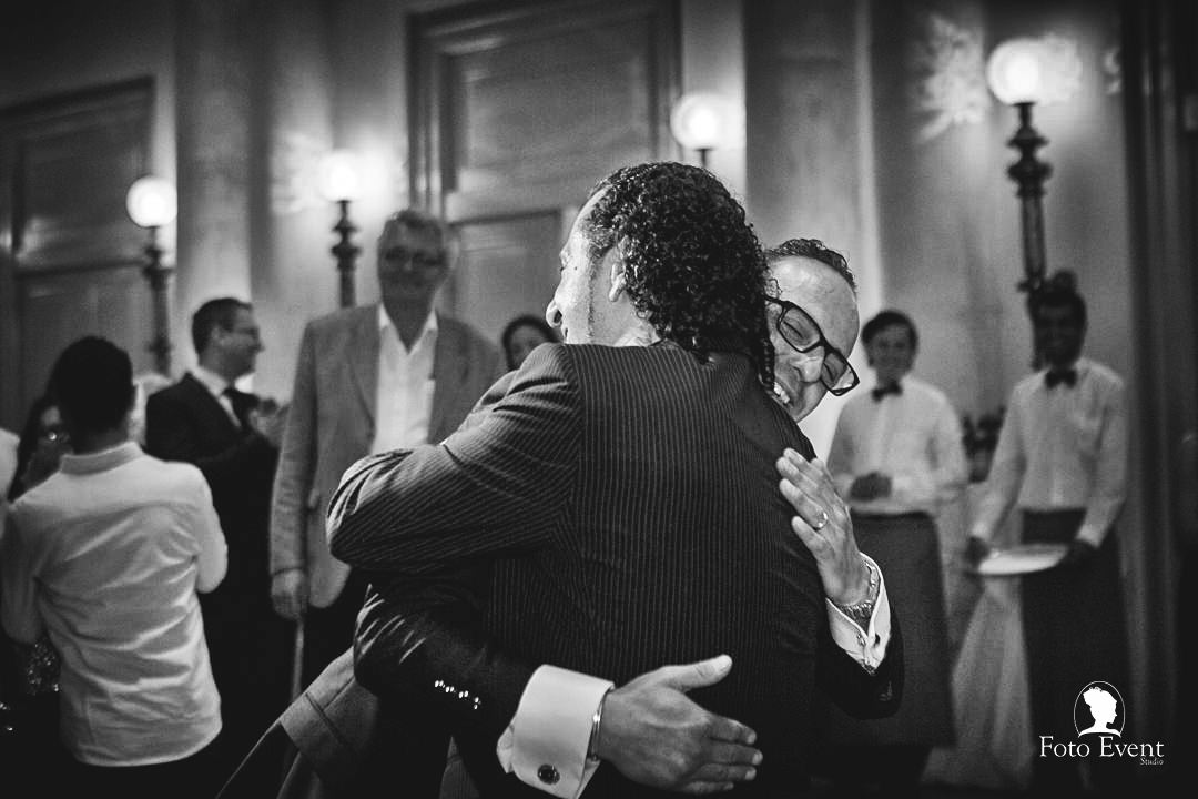2014-08-18 Matrimonio Natalija e Giuseppe Alletto 694_CD