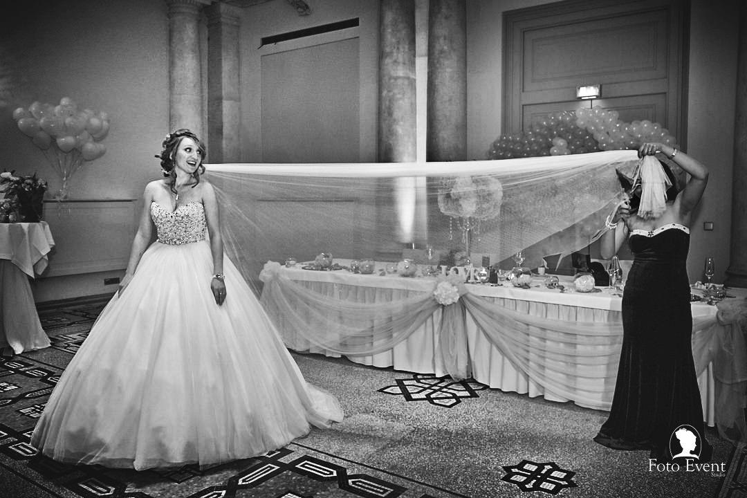 2014-08-18 Matrimonio Natalija e Giuseppe Alletto 698_CD