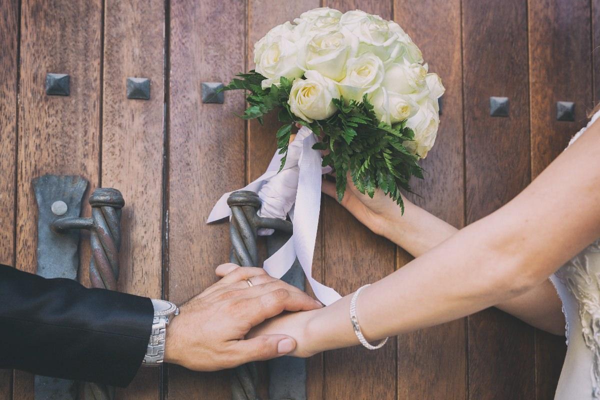 2017-07-25 Matrimonio Cinzia e Salvatore Lauricella 5DA 1216 CD FOTO