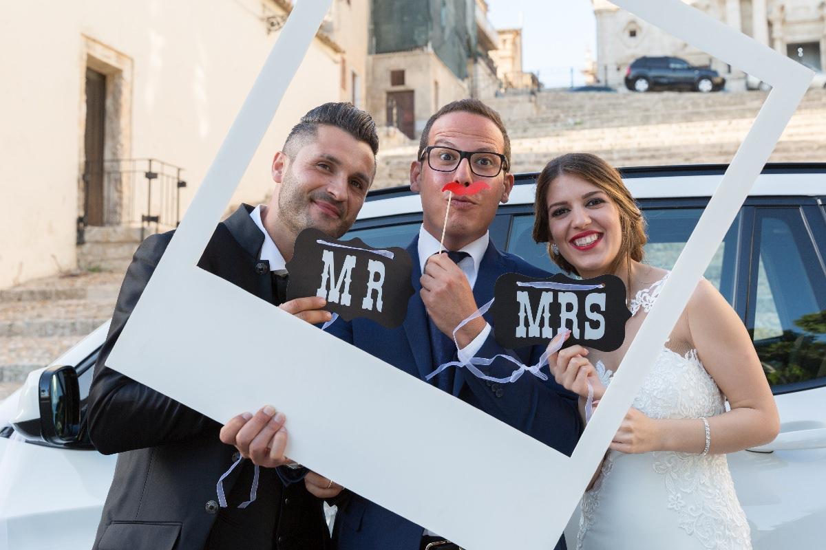 2017-07-25 Matrimonio Cinzia e Salvatore Lauricella 5DA 1287 CD FOTO