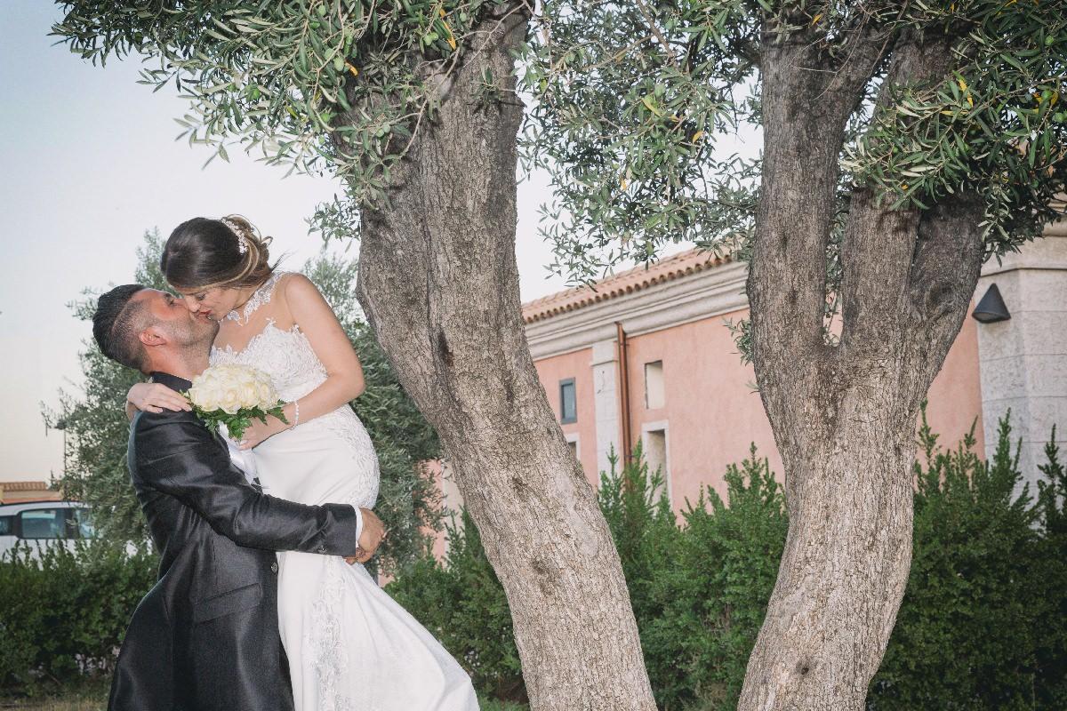 2017-07-25 Matrimonio Cinzia e Salvatore Lauricella 5DA 1378 CD FOTO