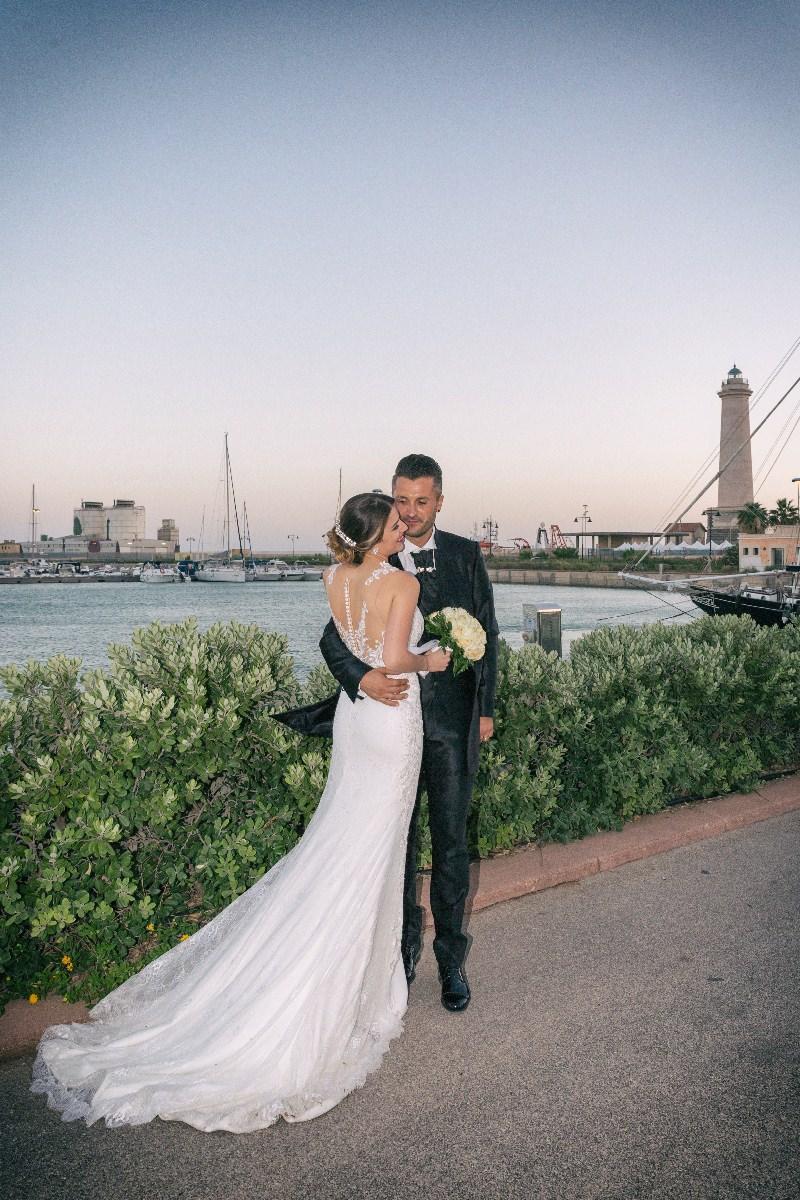 2017-07-25 Matrimonio Cinzia e Salvatore Lauricella 5DA 1410 CD FOTO