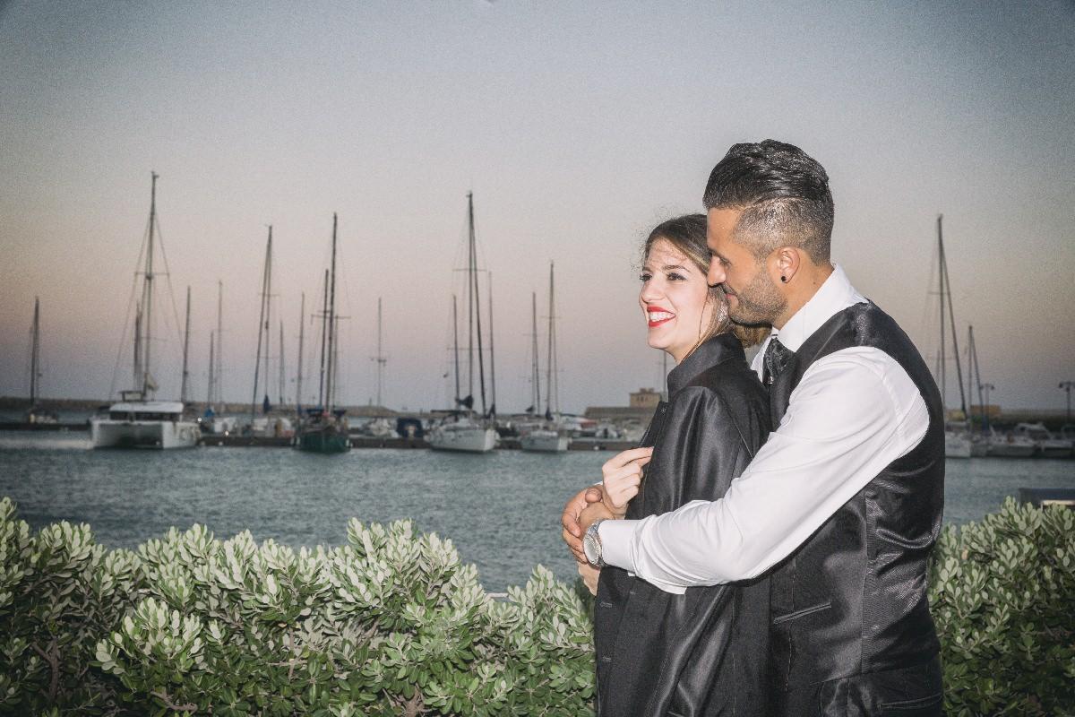 2017-07-25 Matrimonio Cinzia e Salvatore Lauricella 5DA 1446 CD FOTO