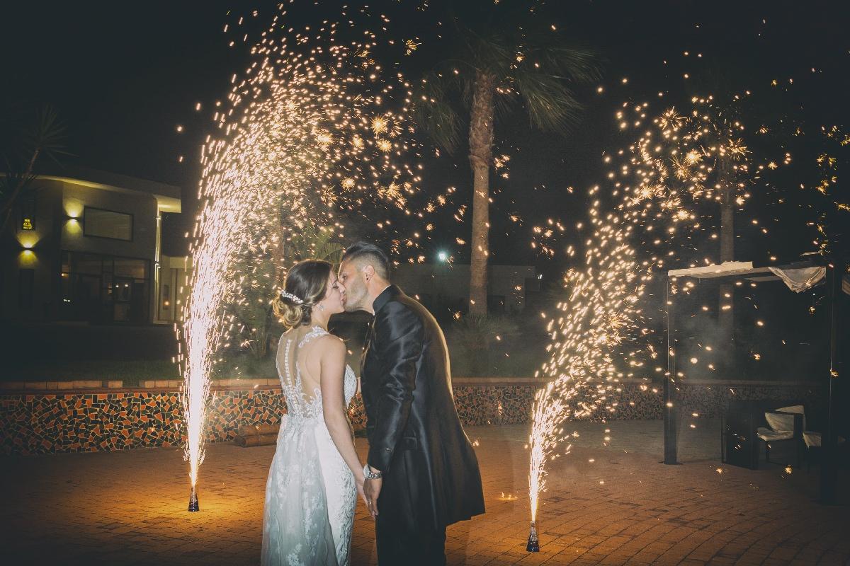 2017-07-25 Matrimonio Cinzia e Salvatore Lauricella 5DA 1483 CD FOTO