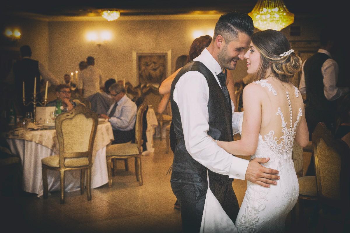 2017-07-25 Matrimonio Cinzia e Salvatore Lauricella 5DA 1617 CD FOTO