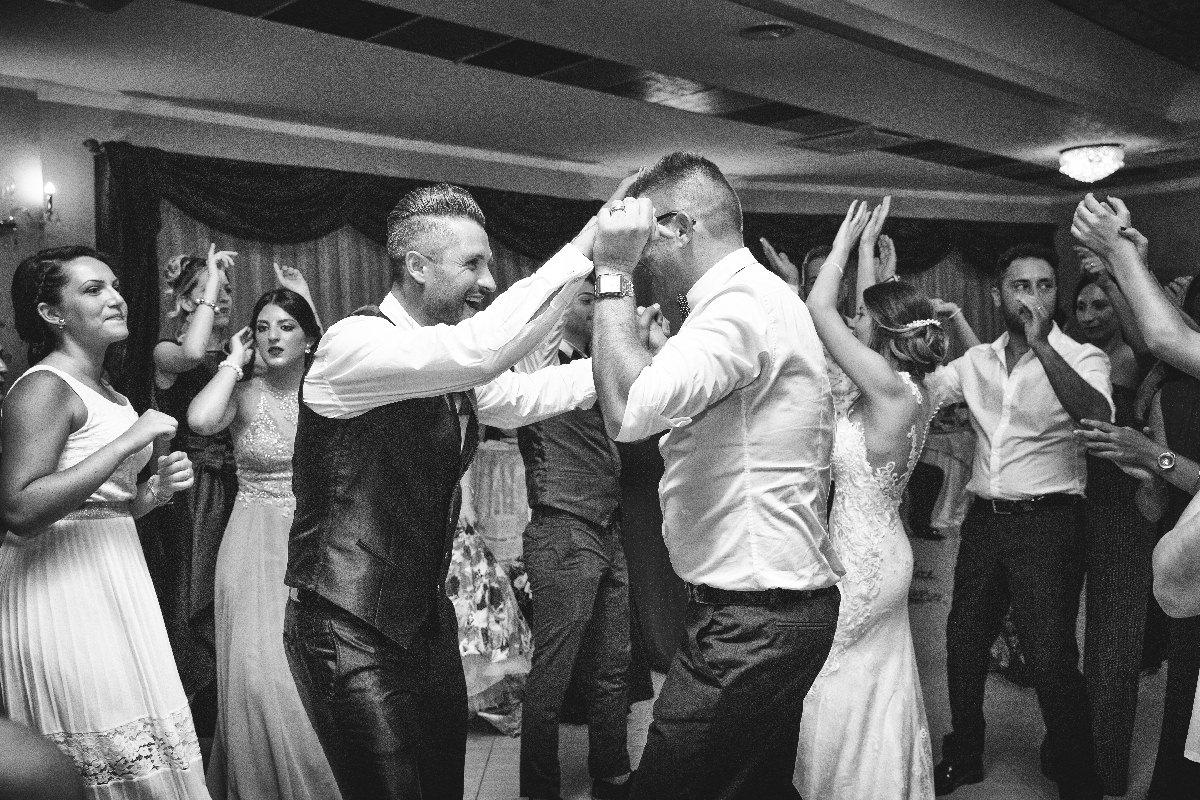 2017-07-25 Matrimonio Cinzia e Salvatore Lauricella 5DA 1655 CD FOTO