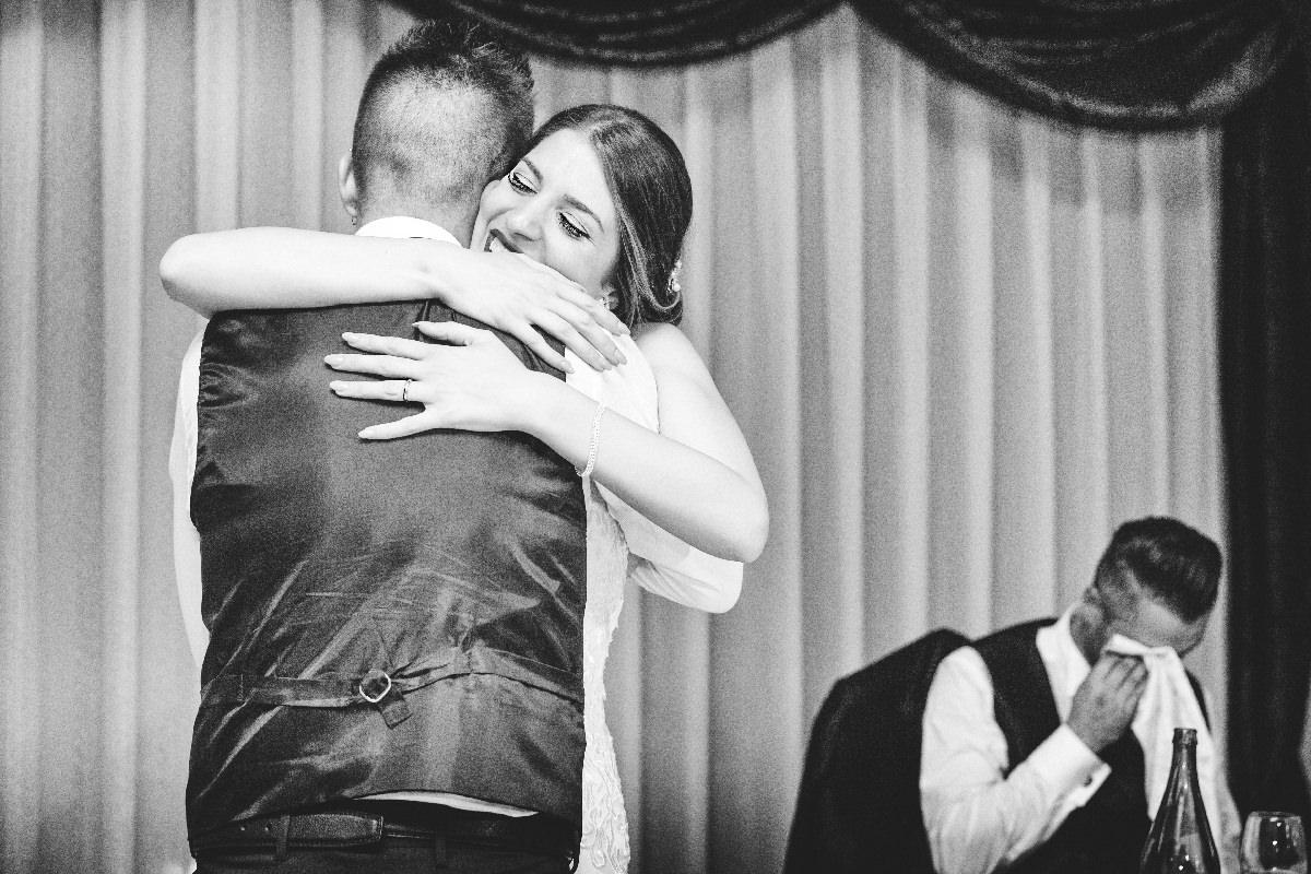 2017-07-25 Matrimonio Cinzia e Salvatore Lauricella 5DA 1747 CD FOTO