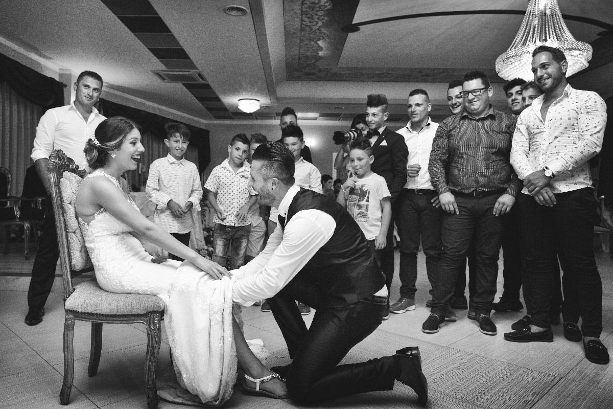 2017-07-25 Matrimonio Cinzia e Salvatore Lauricella 5DA 1797 CD FOTO