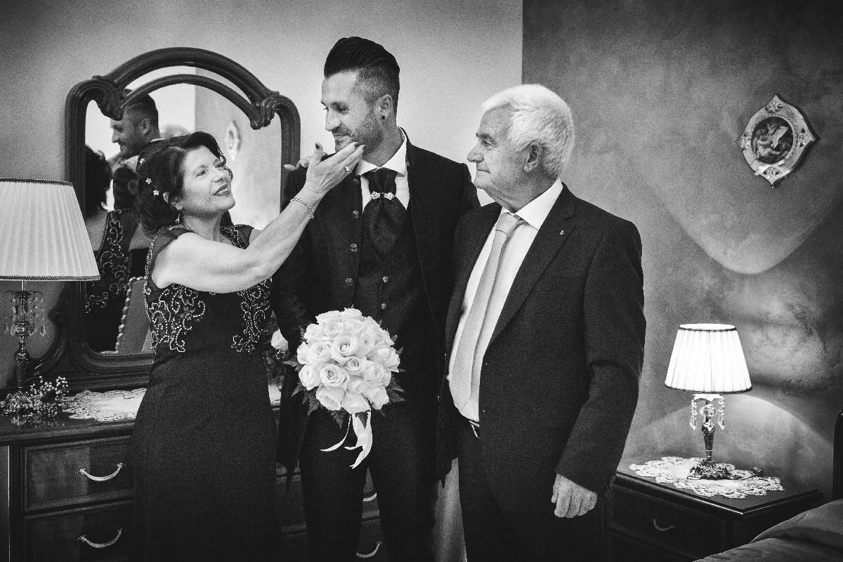 2017-07-25 Matrimonio Cinzia e Salvatore Lauricella 5DA 191 CD FOTO