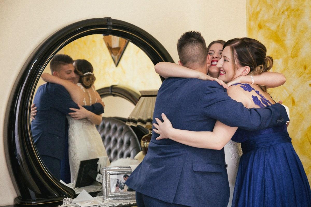 2017-07-25 Matrimonio Cinzia e Salvatore Lauricella 5DA 683 CD FOTO