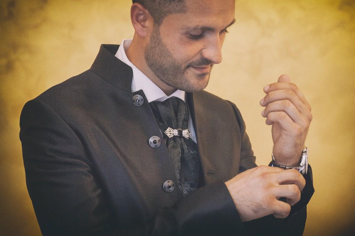2017-07-25 Matrimonio Cinzia e Salvatore Lauricella 5DR 050 CD FOTO