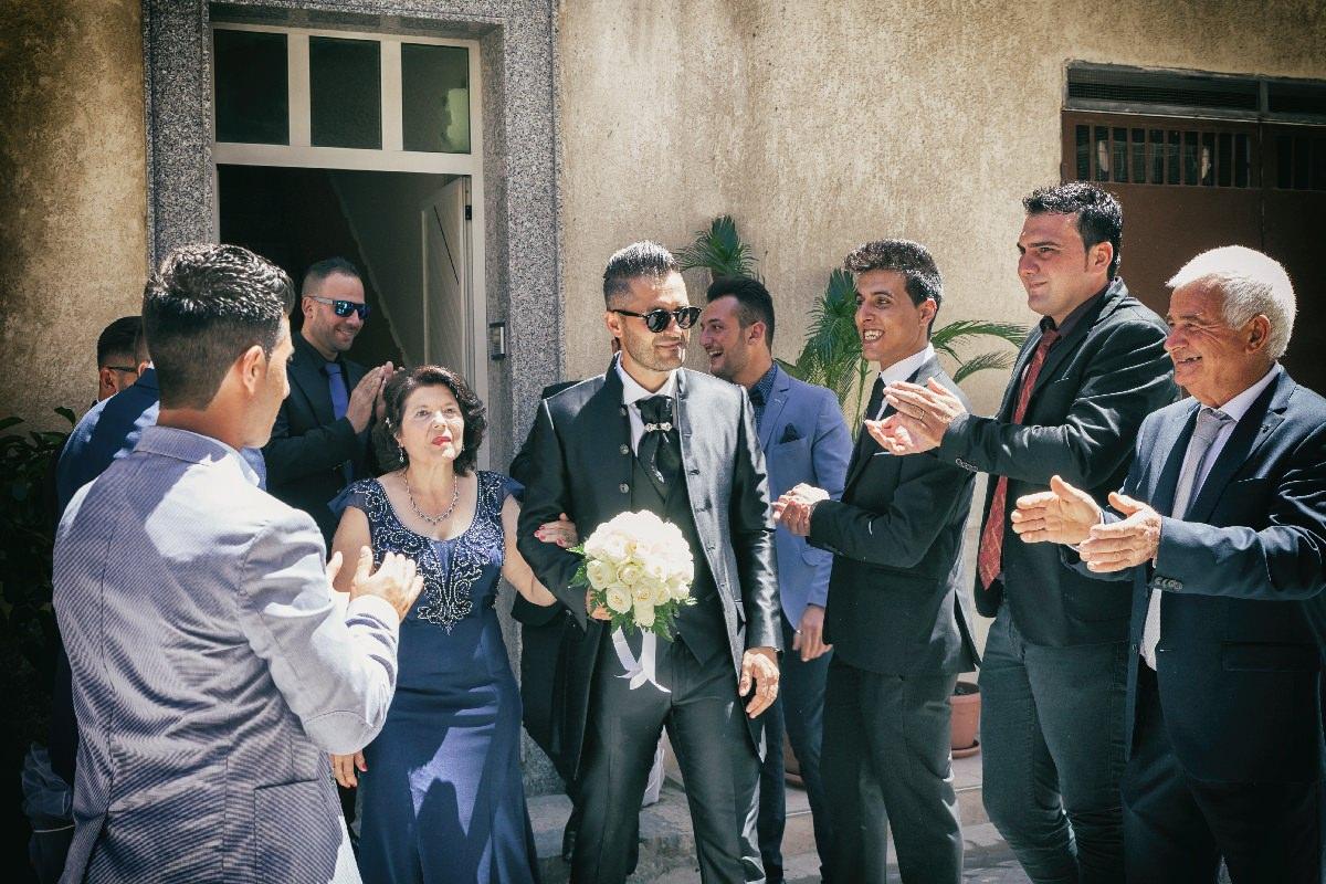 2017-07-25 Matrimonio Cinzia e Salvatore Lauricella 5DR 093 CD FOTO