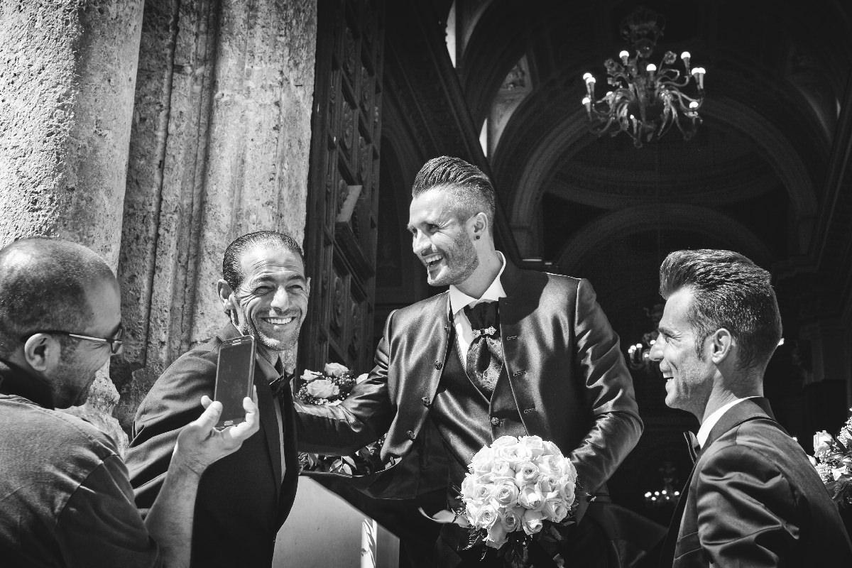 2017-07-25 Matrimonio Cinzia e Salvatore Lauricella 5DR 270 CD FOTO