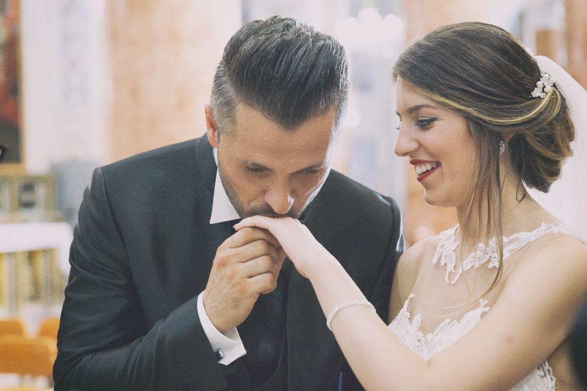 2017-07-25 Matrimonio Cinzia e Salvatore Lauricella 5DR 329 CD FOTO