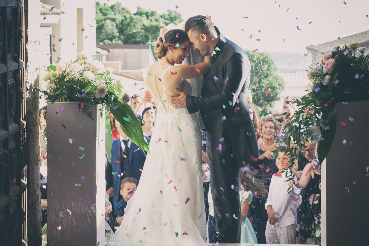 2017-07-25 Matrimonio Cinzia e Salvatore Lauricella 5DR 381 CD FOTO