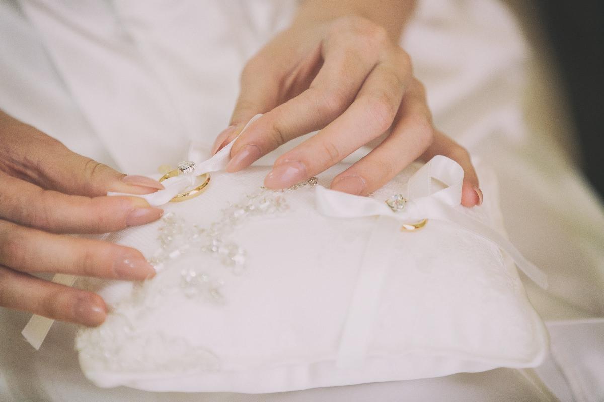 2017-07-25 Matrimonio Cinzia e Salvatore Lauricella zoom 174 CD FOTO
