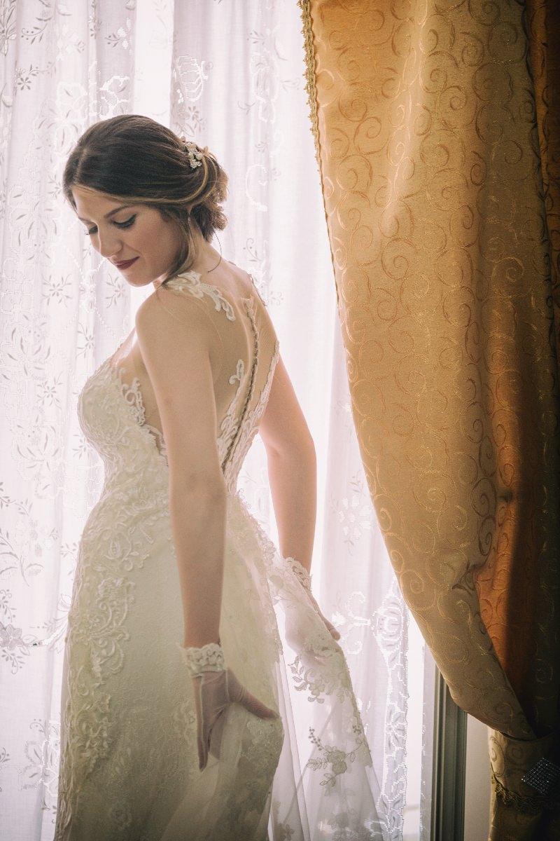 2017-07-25 Matrimonio Cinzia e Salvatore Lauricella zoom 297 CD FOTO