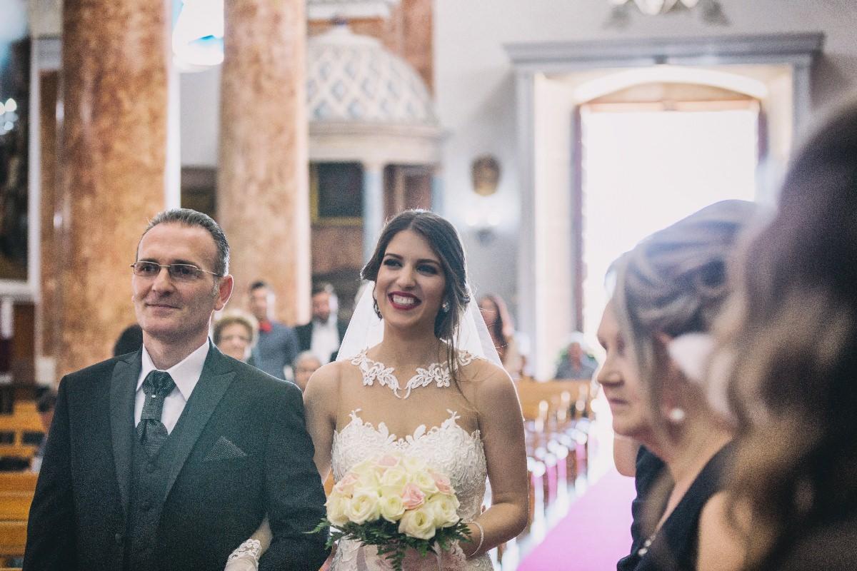 2017-07-25 Matrimonio Cinzia e Salvatore Lauricella zoom 346 CD FOTO
