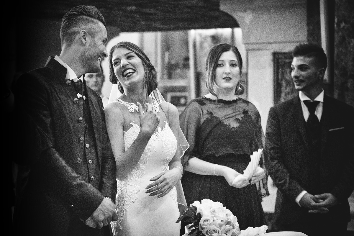 2017-07-25 Matrimonio Cinzia e Salvatore Lauricella zoom 369 CD FOTO