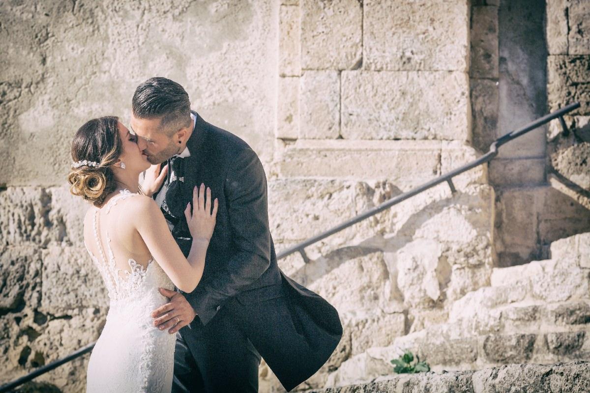 2017-07-25 Matrimonio Cinzia e Salvatore Lauricella zoom 506 CD FOTO