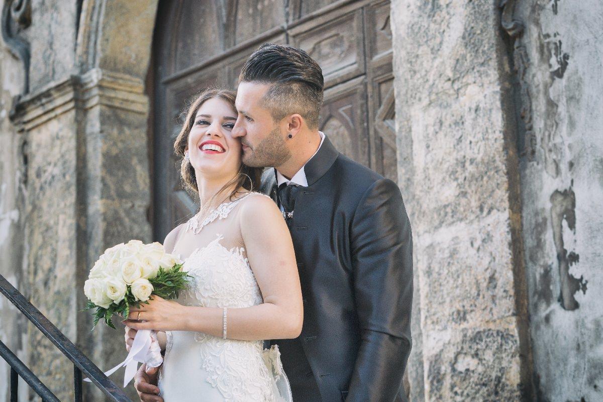 2017-07-25 Matrimonio Cinzia e Salvatore Lauricella zoom 523 CD FOTO