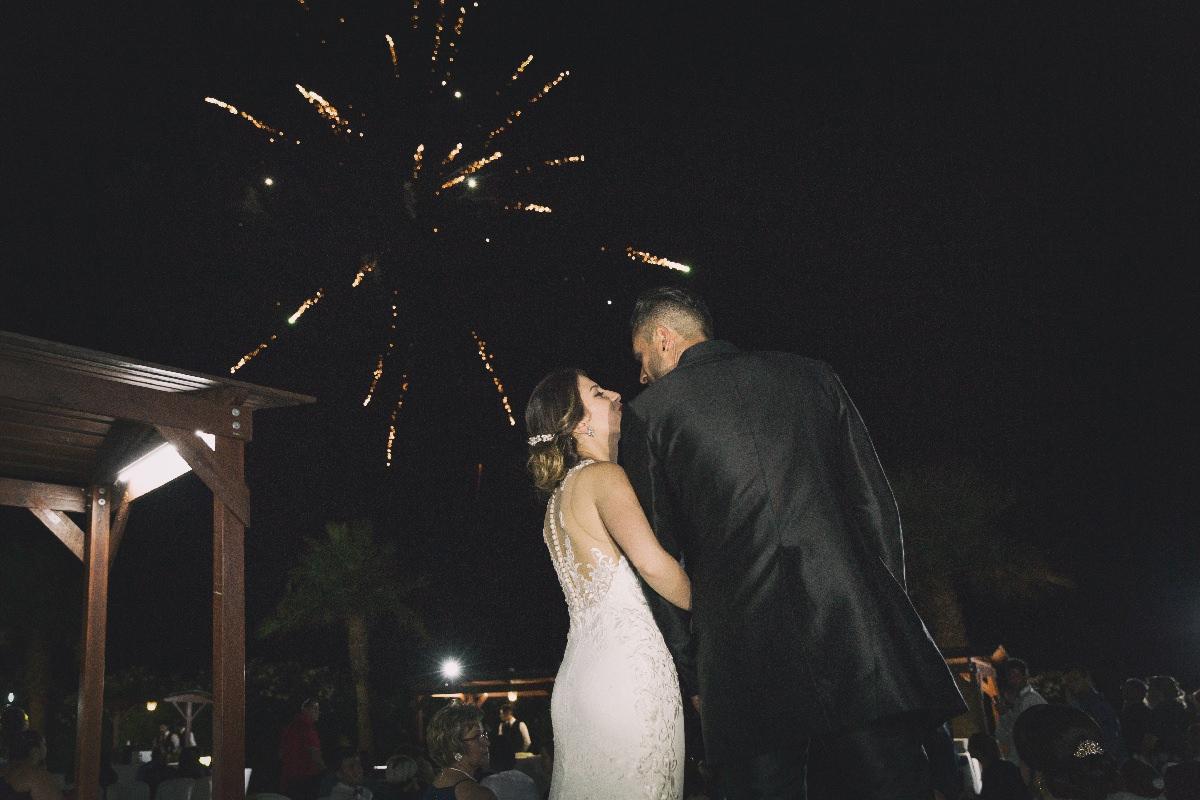 2017-07-26 Matrimonio Cinzia e Salvatore Lauricella 5DA 027 CD FOTO