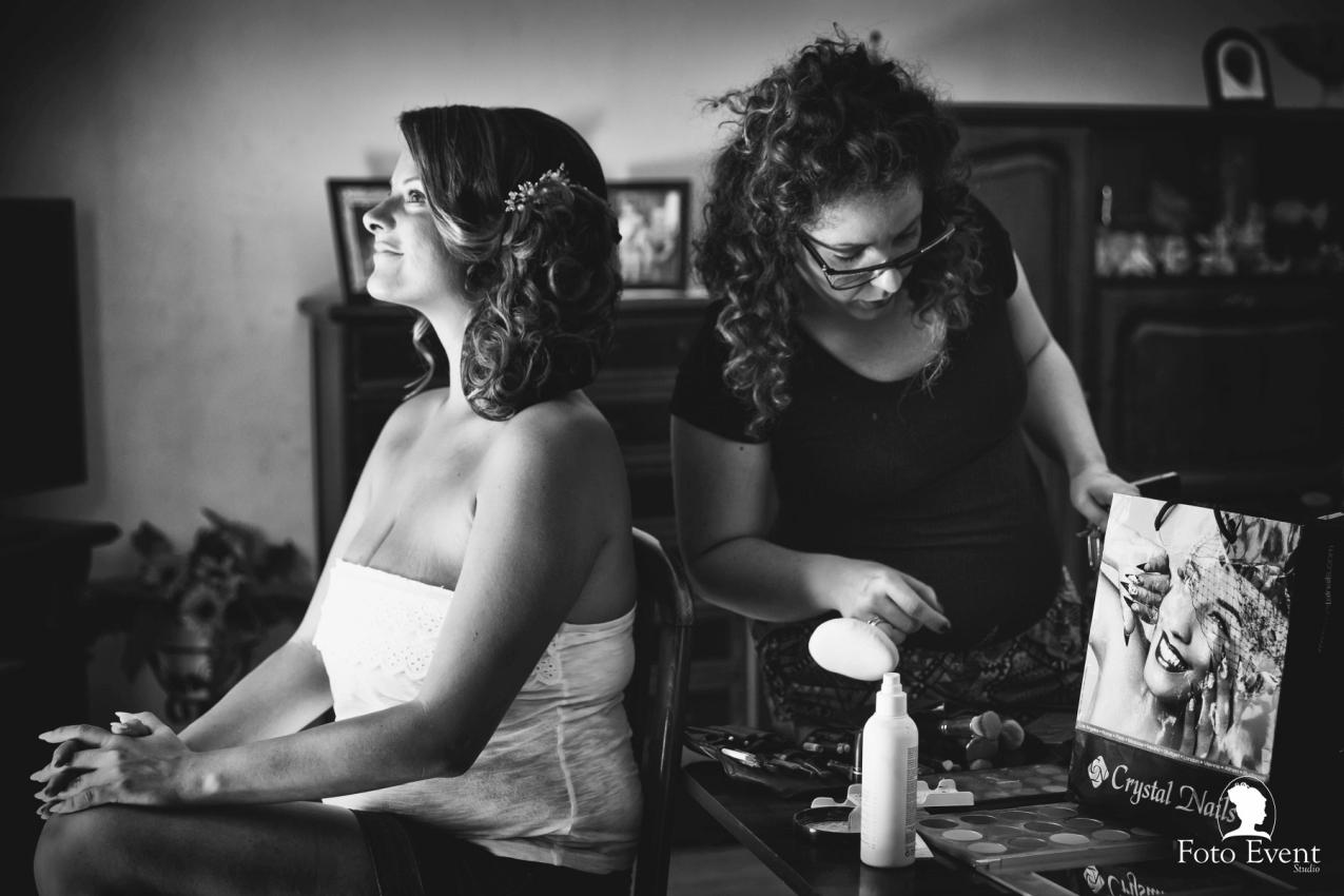 2016-07-19 Matrimonio Daniela e Alessandro Lo Giudice 5DE 011_gallery_site