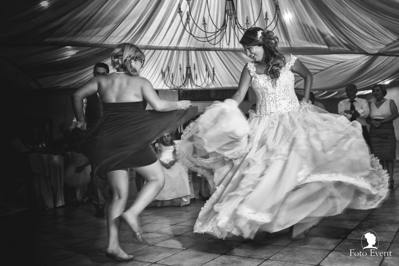 2016-07-19 Matrimonio Daniela e Alessandro Lo Giudice 5DE 1011_gallery_site