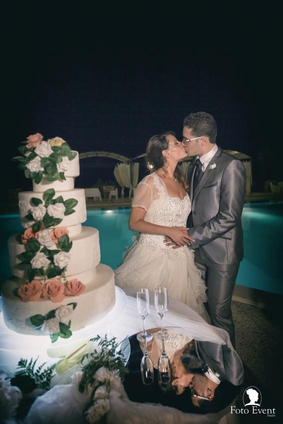 2016-07-19 Matrimonio Daniela e Alessandro Lo Giudice 5DE 1032_gallery_site